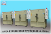 Manufacturer of high temperature oven-Precision Hot Air Oven