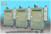 High temperature air curculate drying equipment- Hot air drying equipment