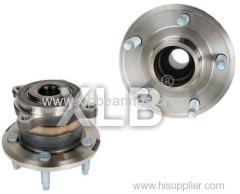 wheel hub bearing 13500573