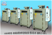 High-Temperature drying Oven(special design)
