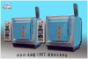 High temperature Furnace for industrial- Hot-air oven equipment