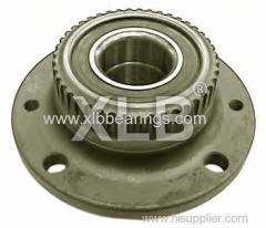 wheel hub bearing 7769902