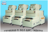UV conveyor drying oven