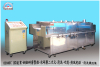 Automatic cleaning equipment SPO series