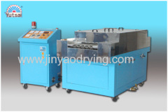 PCB Automatic cleaning equipment SPO series (special type) supplier