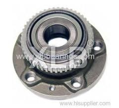 wheel hub bearing 3350.28
