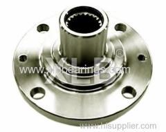 wheel hub bearing 46447445