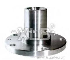 wheel hub bearing 07657422