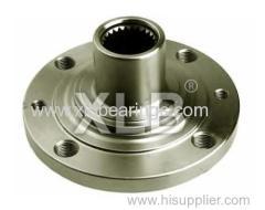 wheel hub bearing 7595521