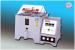 Environmental Simulation Salt Spay Test Equipment supplier-Environmental test equipment