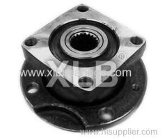 wheel hub bearing 5890994
