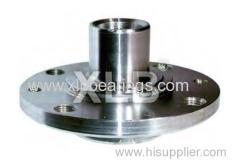wheel hub bearing 7608131