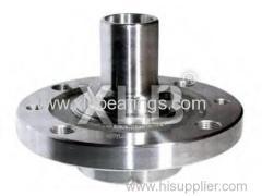 wheel hub bearing 7578589