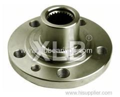 wheel hub bearing 3307.64