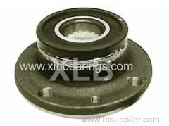 wheel hub bearing BAF0040