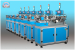 Automatic stacking machine (special design) supplier-Passive components of whole factory production equipment