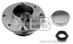 wheel hub bearing 60816007