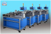 Automatic slitting arrange machine (special type)