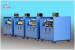 automatic separate iron grit machine supplier- china