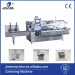 Automatic High Speed Continuous Cartoning Machine
