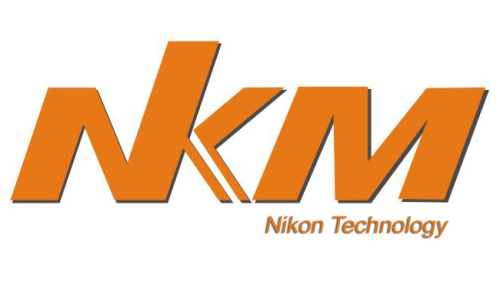 Dongguan Changan Nikon Technology Co., Ltd