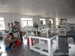 Dongguan Changan Nikon Technology Co., Ltd