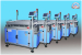 LS series automatic collecting and feeding material equipment (double head)