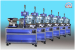 High Efficiency Double-Stage Plastic Granulator supplier