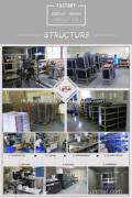 Star Security Technologies(ShangHai)CO.,LTD