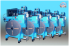 Industrial drilling machine supplier china-Pharmaceutical packaging equipment