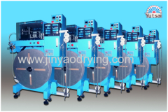 Automatic drilling machine supplier china