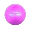 Fitness ball - fitness ball manufacturer