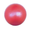 Animate Fitness ball - fitness ball supplier