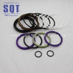 KOM 707-99-47600 brake seal kits excavator repair kit forklift seal