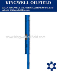 Completion Tools KW-Y541B Electric Submersible Pump Packer