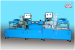 APL-CCD 25~36series 0201-01005R Duplex printing machine supplier