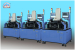 Automatic parallel light exposure machine supplier china