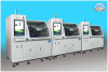 High Speed Laser Cutting Machine for Ceramic supplier- wafer fabrication process equipment