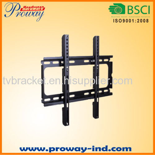 24 to 48 Inches lcd tv wall mount