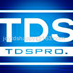 Guangzhou TDS PRO AUDIO FACTORY