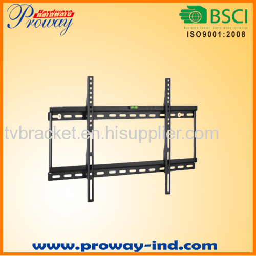 Low Profile 32 to 60 Inches led tv bracket