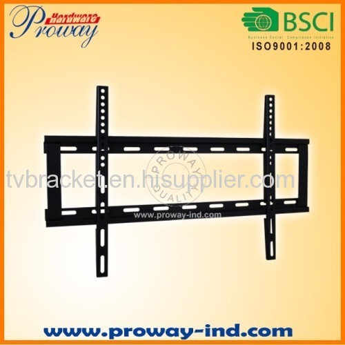 Compact tv fixing bracket Suitable For 32 Inch To 60 Inch