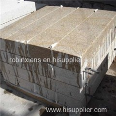 G682 Granite Kerbstone Product Product Product