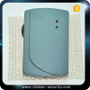 Contactless RFID 125KHz EM ID Smart Card Reader for Door Access Control