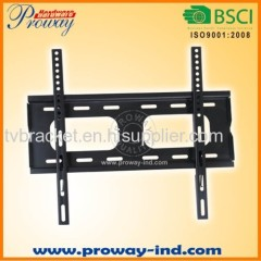 TV Wall Mount Bracket For Most 24