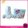 HOT sale & Soft OWN Brand Disposable Baby Care Diaper