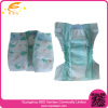 Guangzhou Hot sale Evy baby Cloth-like breathable baby diaper