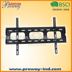 Flat Screen TV Wall Mount For 32 Inch to 60 Inch Plasma LED LCD TV