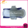 Ultra Thin Disposable Sanitary Napkin For Ladies
