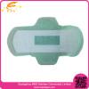 Daily use 100 cotton Women Sanitary Napkin